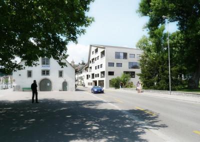 1.preis_wohnhaus_fischerhauserstrasse_schaffhausen_aussenvisualisierung_img