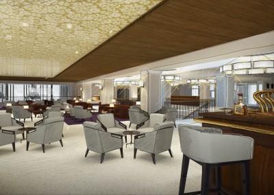 grand_hotel_regina_grindelwald_bar_img