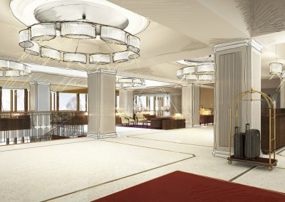 grand_hotel_regina_grindelwald_lobby_img