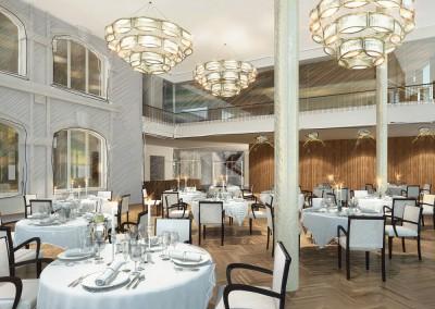 grand_hotel_regina_grindelwald_restaurant_img