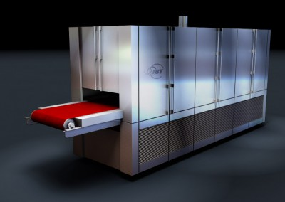 Oven Concept1